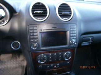 2011 Mercedes-Benz ML 350  BlueTEC Memphis, Tennessee 3