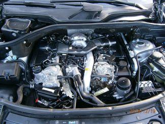 2011 Mercedes-Benz ML 350  BlueTEC Memphis, Tennessee 37