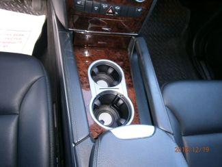 2011 Mercedes-Benz ML 350  BlueTEC Memphis, Tennessee 6