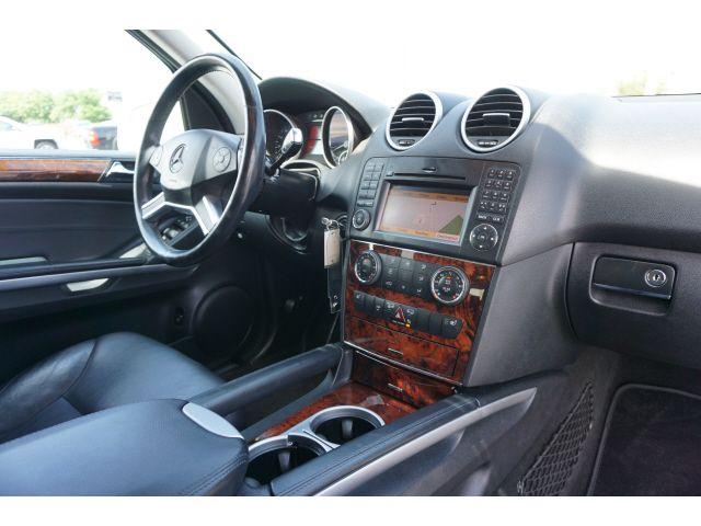 2011 Mercedes-Benz ML 350 ML 350 4MATIC in Memphis, TN 38115