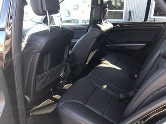 2011 Mercedes-Benz ML 350 ML 350 4MATIC Sport Utility 4D  city Montana  Montana Motor Mall  in , Montana
