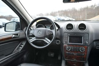 2011 Mercedes-Benz ML 350 4Matic Naugatuck, Connecticut 15