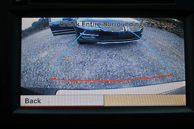 2011 Mercedes-Benz ML 350 4Matic Naugatuck, Connecticut 21