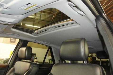 2011 Mercedes-Benz ML 350 BlueTEC | Tempe, AZ | ICONIC MOTORCARS, Inc. in Tempe, AZ