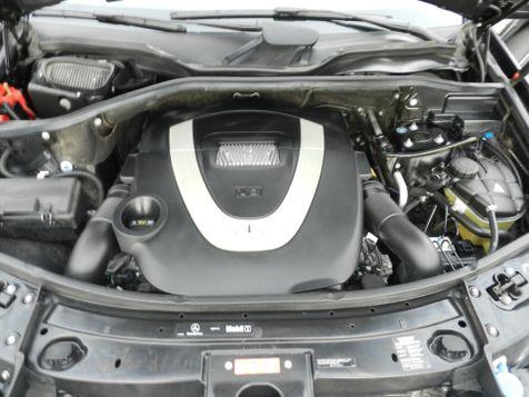 2011 Mercedes-Benz ML 550   in Campbell, CA