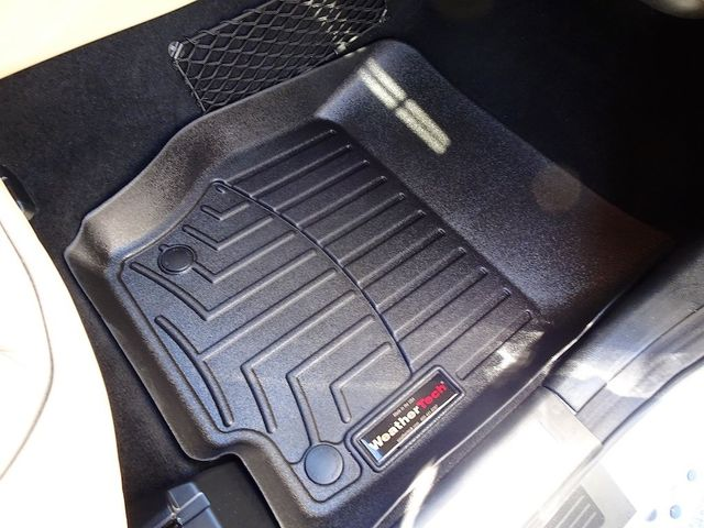 2011 Mercedes-Benz ML 550 ML 550 Madison, NC 44