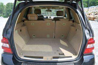 2011 Mercedes-Benz ML 550 Naugatuck, Connecticut 14