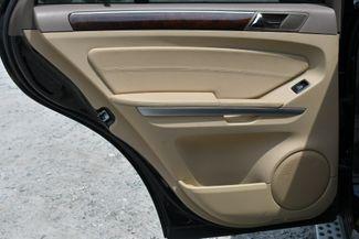 2011 Mercedes-Benz ML 550 Naugatuck, Connecticut 15