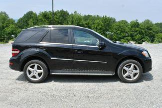 2011 Mercedes-Benz ML 550 Naugatuck, Connecticut 7
