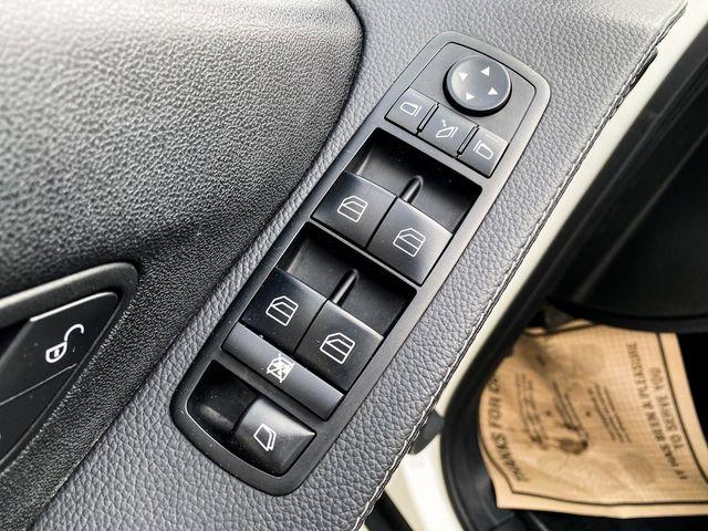 2011 Mercedes-Benz R 350 R 350 Madison, NC 32