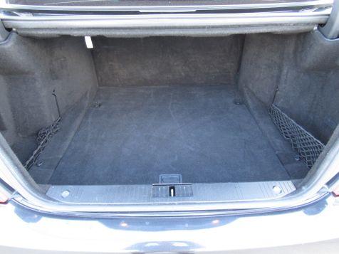 2011 Mercedes-Benz S 550  | Houston, TX | American Auto Centers in Houston, TX