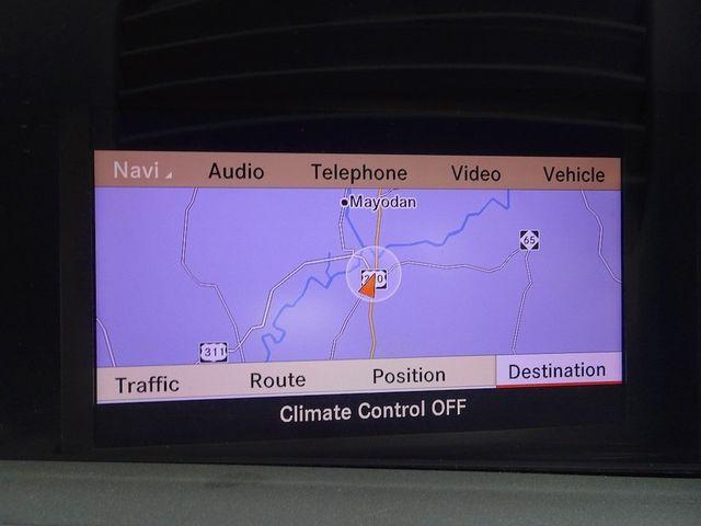 2011 Mercedes-Benz S 550 S 550 Madison, NC 25