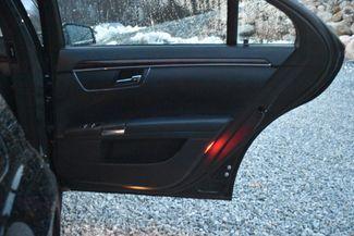 2011 Mercedes-Benz S 550 4Matic Naugatuck, Connecticut 10