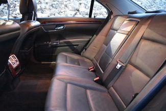 2011 Mercedes-Benz S 550 4Matic Naugatuck, Connecticut 12