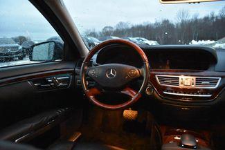2011 Mercedes-Benz S 550 4Matic Naugatuck, Connecticut 14