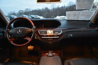 2011 Mercedes-Benz S 550 4Matic Naugatuck, Connecticut 15