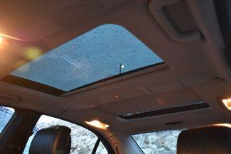 2011 Mercedes-Benz S 550 4Matic Naugatuck, Connecticut 23