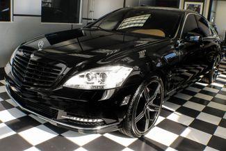 2011 Mercedes-Benz S 550 in Pompano Beach - FL, Florida 33064
