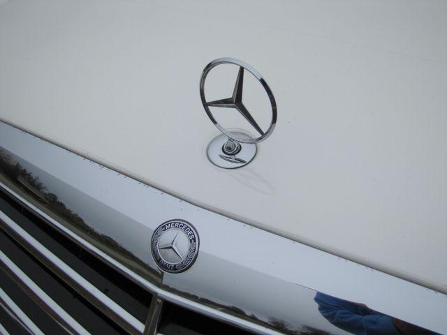 2011 Mercedes-Benz S 550 St. Louis, Missouri 10