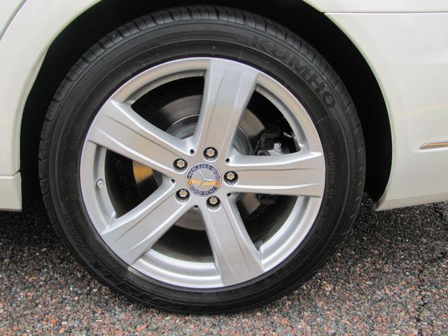 2011 Mercedes-Benz S 550 St. Louis, Missouri 13