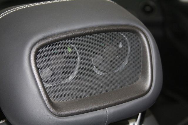 2011 Mercedes-Benz SL 550 Houston, Texas 23