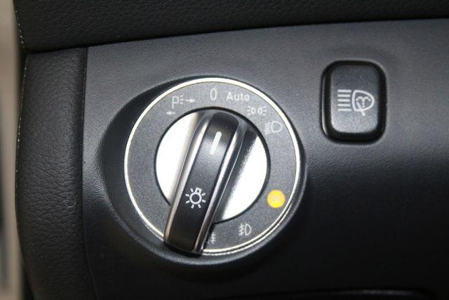2011 Mercedes-Benz SL 550 Houston, Texas 44