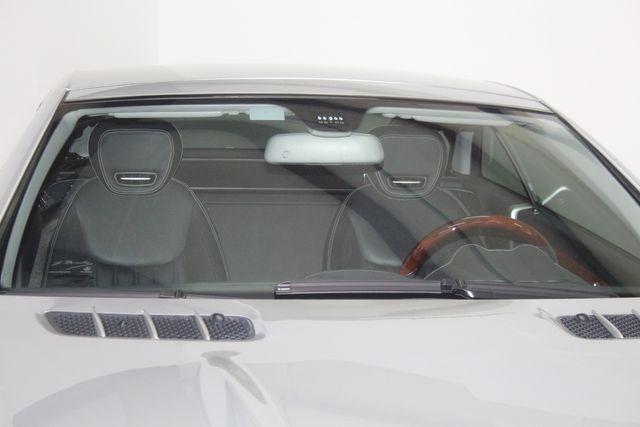 2011 Mercedes-Benz SL 550 Houston, Texas 8