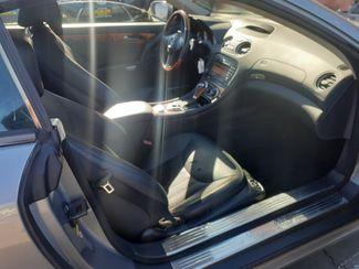 2011 Mercedes-Benz SL 550 Los Angeles, CA 3