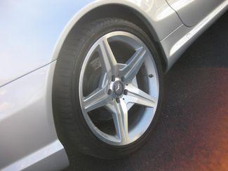2011 Sold Mercedes-Benz SL 550 Sport Package Conshohocken, Pennsylvania 19