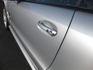 2011 Sold Mercedes-Benz SL 550 Sport Package Conshohocken, Pennsylvania 20