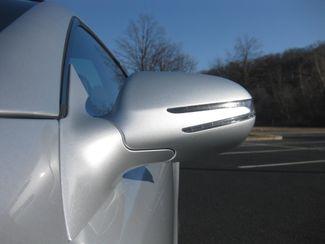 2011 Sold Mercedes-Benz SL 550 Sport Package Conshohocken, Pennsylvania 21