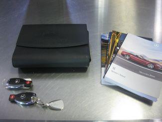 2011 Sold Mercedes-Benz SL 550 Sport Package Conshohocken, Pennsylvania 37