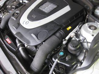 2011 Sold Mercedes-Benz SL 550 Sport Package Conshohocken, Pennsylvania 38
