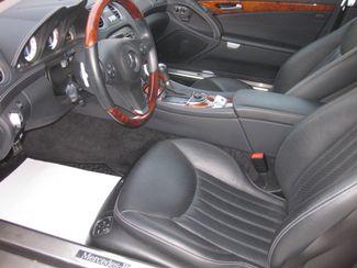 2011 Sold Mercedes-Benz SL 550 Sport Package Conshohocken, Pennsylvania 39