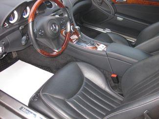 2011 Sold Mercedes-Benz SL 550 Sport Package Conshohocken, Pennsylvania 40
