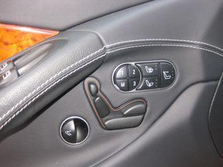 2011 Sold Mercedes-Benz SL 550 Sport Package Conshohocken, Pennsylvania 43