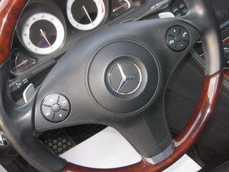 2011 Sold Mercedes-Benz SL 550 Sport Package Conshohocken, Pennsylvania 44