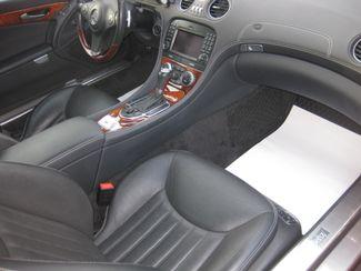 2011 Sold Mercedes-Benz SL 550 Sport Package Conshohocken, Pennsylvania 47