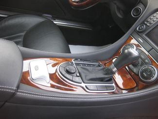 2011 Sold Mercedes-Benz SL 550 Sport Package Conshohocken, Pennsylvania 49