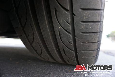 2011 Mercedes-Benz SL550 SL Class 550 AMG Convertible Roadster | MESA, AZ | JBA MOTORS in MESA, AZ