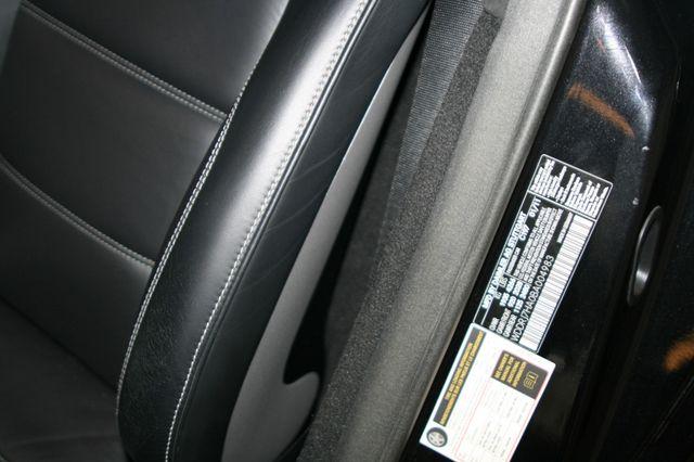 2011 Mercedes-Benz SLS AMG Houston, Texas 17