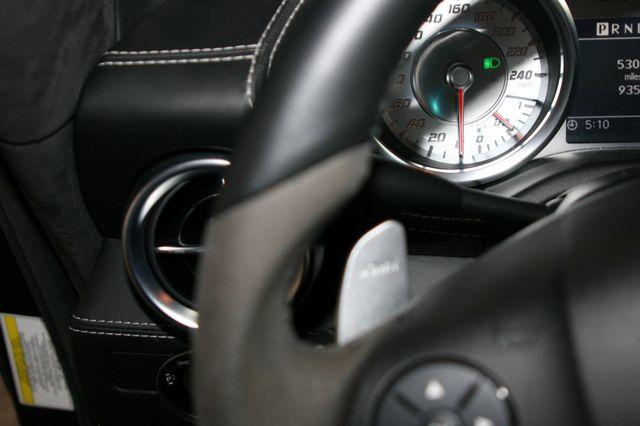 2011 Mercedes-Benz SLS AMG Houston, Texas 26