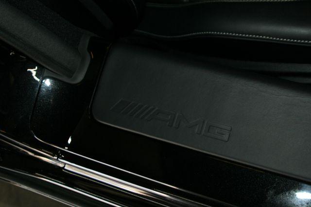 2011 Mercedes-Benz SLS AMG Houston, Texas 29
