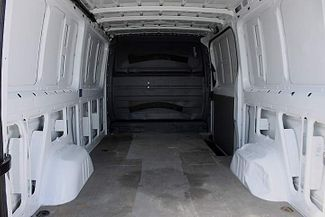 2011 Mercedes-Benz Sprinter Cargo Vans Hollywood, Florida 26