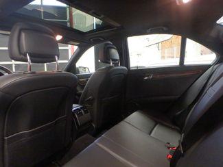 2011 Mercedes C300 4-Matic SHARP, SAFE, & SERVICED!~ Saint Louis Park, MN 5