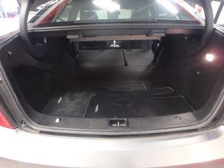 2011 Mercedes C300 4-Matic SHARP, SAFE, & SERVICED!~ Saint Louis Park, MN 15