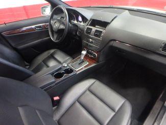2011 Mercedes C300 4-Matic SHARP, SAFE, & SERVICED!~ Saint Louis Park, MN 6
