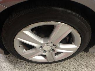 2011 Mercedes C300 4-Matic SHARP, SAFE, & SERVICED!~ Saint Louis Park, MN 21