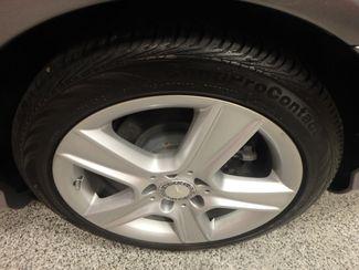 2011 Mercedes C300 4-Matic SHARP, SAFE, & SERVICED!~ Saint Louis Park, MN 22