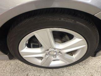 2011 Mercedes C300 4-Matic SHARP, SAFE, & SERVICED!~ Saint Louis Park, MN 24